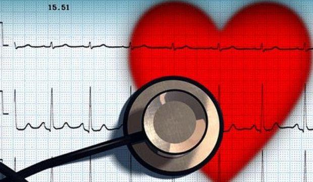 Spor yaparken kalp krizi riskine dikkat