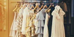 Stil sahibi kadınların her gün yaptıkları 15 şey