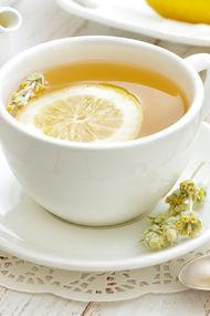 Öksürük çayı nasıl yapılır?