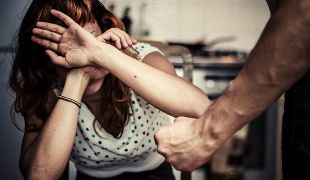 Rahatladık mı: 20 ilde kadın cinayeti yok