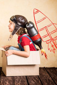 Dikkat eksikliği hiperaktivite bozukluğu nedir?