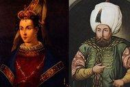 Osmanlı'nın kadın sultanları