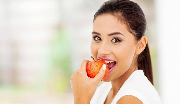Hastalık önce vücut direnci zayıf olanı vuruyor
