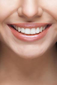 Dişlerinizi alüminyum folyo ile kaplayınca...