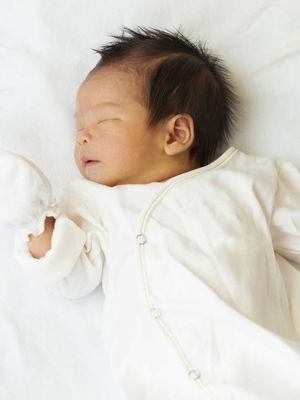 Prematüre bebeklerde beslenme