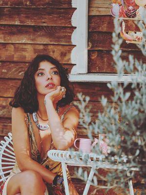 Selin Şekerci Instagram'da neler paylaşıyor?