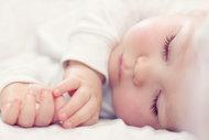 Tüp bebek tedavisi ile ilgili bilmedikleriniz