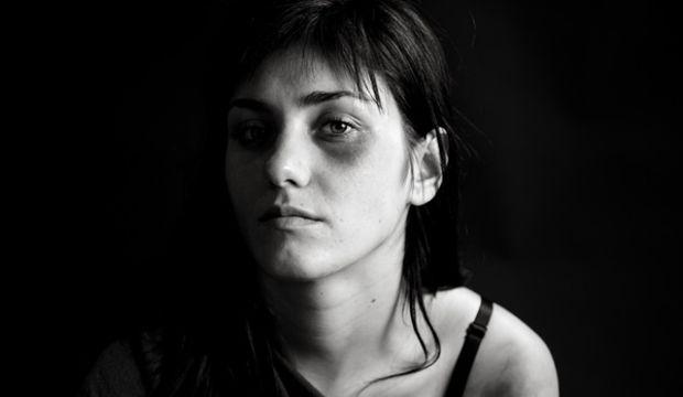 Kadına yönelik şiddeti önlemek için ne yapmalı?