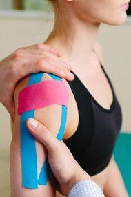 Omuz ağrısı hakkında bilmeniz gereken şeyler var!