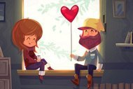 Nasıl iyi sevgili olunur?