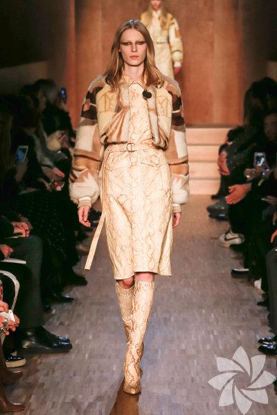 Givenchy Sonbahar/Kış 2016