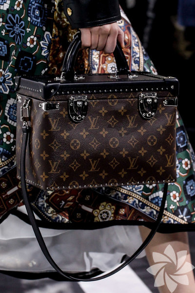 Louis Vuitton çantalar