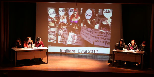 Kadınlara yönelik şiddete karşı yapılan çalışmalar ümit vaat ediyor