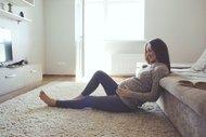 Hamileyken plastik ürün kullanmayın