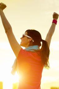 Tam randımanlı egzersizin 11 sırrı
