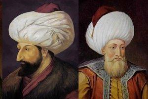 Yavuz Sultan Selim neden öldü?