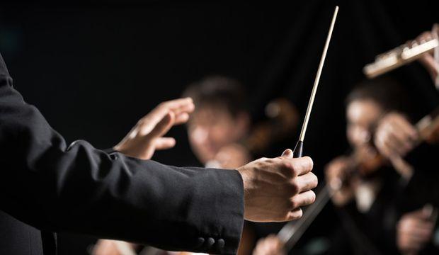 Maestro sensin