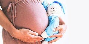 Doğumdan sonra vajinanızı rahatlatacak 8 yöntem