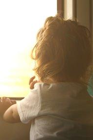Çocuklarımızın ruh sağlığını bu ortamda nasıl koruyabiliriz?
