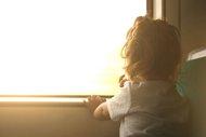Çocuklarımızın ruh sağlığını nasıl koruyabiliriz?