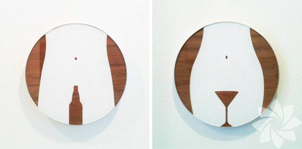 En yaratıcı ve en komik tuvalet işaretleri