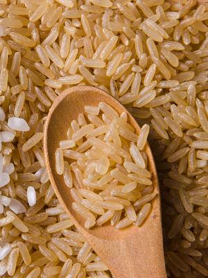 Beslenme kalitesi pirinç ile artırılabilir mi?