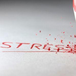 STRESİN BİZİ DAHA FAZLA ETKİLEDİĞİ 10 DURUM