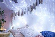Uykunuzu getirecek yatak odaları
