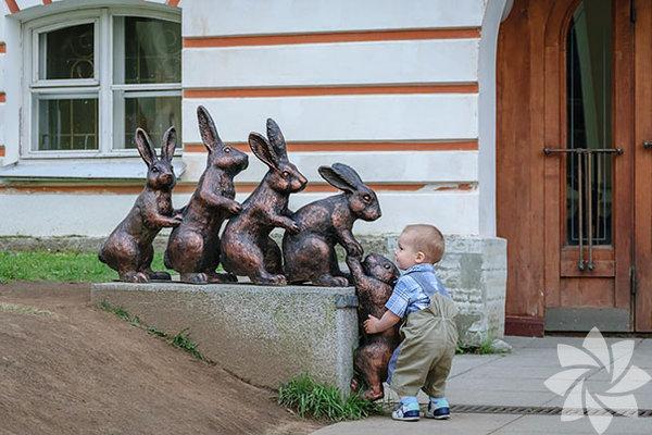Çocukların içindeki masumluğu en iyi anlatan fotoğraflar...