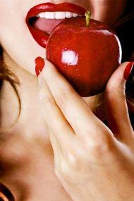 Erotizmin en doğal hali