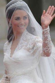 Düğününüzde nasıl bir gelinlik giyeceksiniz?