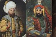 Osmanlı'nın şair padişahları