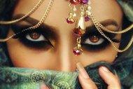 İranlı kadınların 5 güzellik sırrı