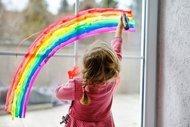 Çocuklarınıza iyi gelecek 20 yaratıcı aktivite