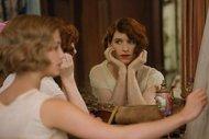 Dünyaya bakış açınızı değiştirecek 15 film