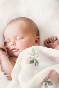 Rahat doğum için 15 öneri