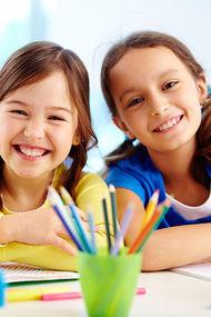 Ortodontik sorunlar çocuğun başarısını etkiler mi?