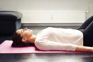 Kadınlar için afrodizyak egzersizler