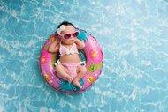 Yüzmenin faydaları nelerdir?
