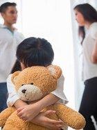 Çocuk evliliği kurtarmaya yetmiyor