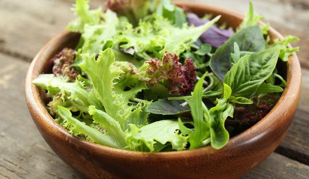 Kolesterol düşüren yiyecekler hangileridir?