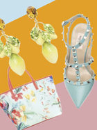 Renkli seven annelere hediye alternatifleri