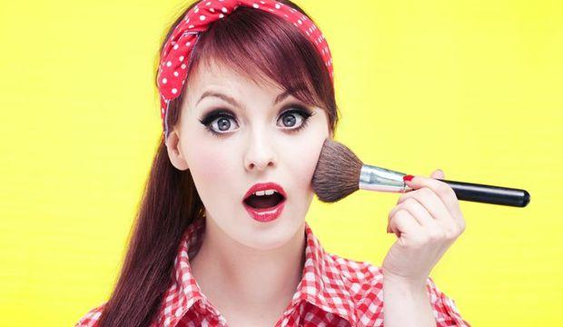 Makyaja yeni başlayanlar için ipuçları