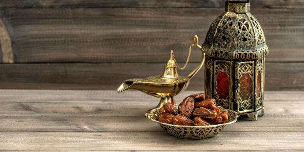 Vücudumuzu Ramazan'a nasıl hazırlamalıyız?