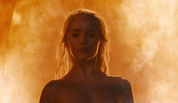 Game Of Thrones teorileri