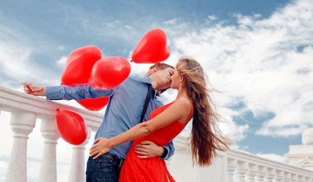 Aşk her şeyi affeder mi?