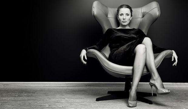 Türk kadını ile Batılı kadın arasındaki farklar