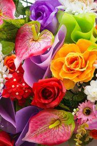 Hangi burç hangi çiçeği sever?