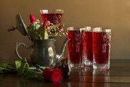 Geleneksel Osmanlı içecekleri