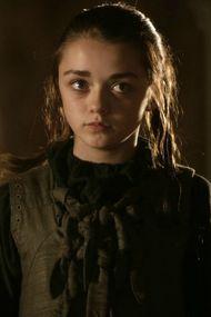 İlk ve son sezonlarıyla Game of Thrones oyuncuları